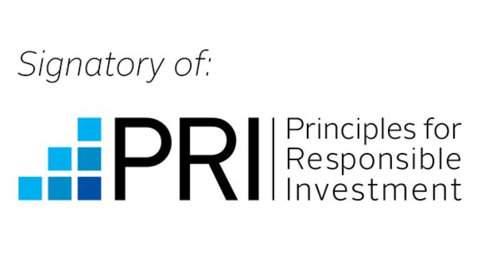 PRI Nederlandse MKB participatiemaatschappij